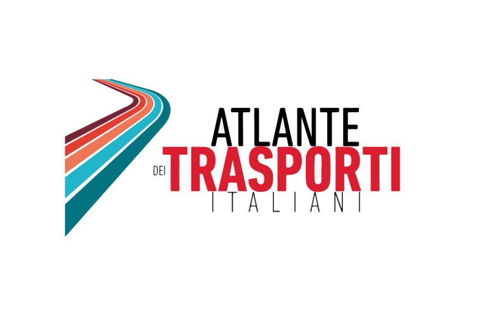 ATLANTE DEI TRASPORTI ITALIANI. INFRASTRUTTURE, OFFERTA, DOMANDA